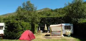 Campingplatz ist nicht gleich Campingplatz. Das gilt auch und insbesondere für die Auvergne. (#2)