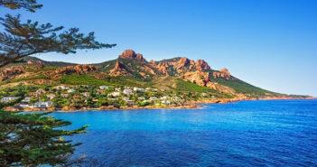 Eine Ferienwohnung in Biscarrosse - Das persönliche Urlaubsparadies in Frankreich