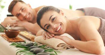 Entspannungstechniken und Massagematte: Ein Stück Urlaub für zuhause