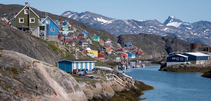 Cofman: Ferienhausportal für günstigen und maßgeschneiderten Urlaub in Europa
