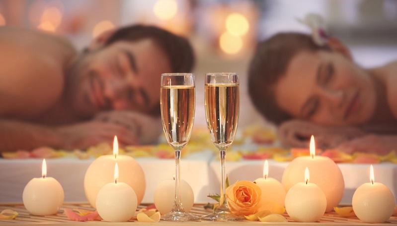 Gemeinsame Stunden tun nicht nur der Beziehung gut ( Foto: Shutterstock-_Africa Studio )